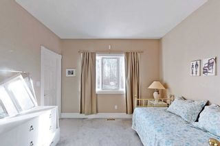 Photo 35: 308 Forest Ridge Road in Richmond Hill: Rural Richmond Hill House (2-Storey) for sale : MLS®# N5373791