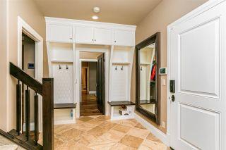 Photo 26: 2791 WHEATON Drive in Edmonton: Zone 56 House for sale : MLS®# E4236899