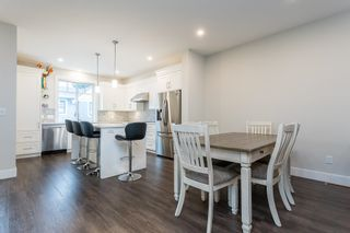 Photo 15: 12 34121 GEORGE FERGUSON Way in Abbotsford: Central Abbotsford House for sale : MLS®# R2623956