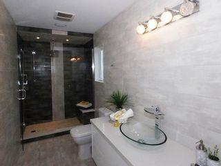 Photo 8: 3811 GARRY Street: Steveston Village Home for sale ()  : MLS®# V1032898