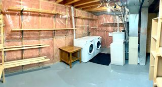 Photo 24: 4 3910 19 Avenue SW in Calgary: Glendale Row/Townhouse for sale : MLS®# A1095449