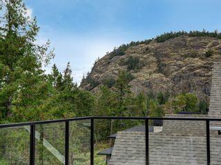 Photo 40: 1488 Pebble Pl in : La Bear Mountain House for sale (Langford)  : MLS®# 857886