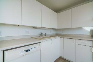 """Photo 17: 903 6152 KATHLEEN Avenue in Burnaby: Metrotown Condo for sale in """"EMBASSY"""" (Burnaby South)  : MLS®# R2506354"""