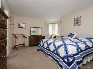 Photo 6: 3718 N Arbutus Dr in COBBLE HILL: ML Cobble Hill House for sale (Malahat & Area)  : MLS®# 674466