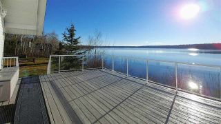 """Photo 2: 55205 JARDINE Road: Cluculz Lake House for sale in """"CLUCULZ LAKE"""" (PG Rural West (Zone 77))  : MLS®# R2351178"""