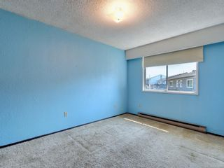 Photo 14: 2303 Pyrite Dr in : Sk Broomhill House for sale (Sooke)  : MLS®# 882776