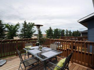 Photo 41: 29 Kelly K Street in Portage la Prairie: House for sale : MLS®# 202017280