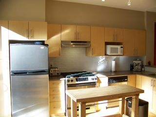 "Photo 25: 50 15152 62A Avenue in Surrey: Sullivan Station Townhouse for sale in ""Uplands at Panorama Place"" : MLS®# F1127411"