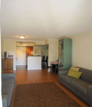 """Photo 2: 117 200 WESTHILL Place in Port Moody: College Park PM Condo for sale in """"WESTHILL PLACE"""" : MLS®# R2158066"""