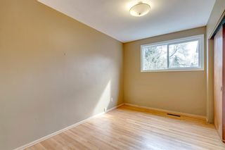 Photo 20: 3603 Chippendale Drive NW in Calgary: Charleswood Detached for sale : MLS®# A1103139