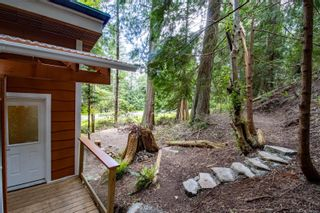 Photo 27: 4617 Ketch Rd in : GI Pender Island House for sale (Gulf Islands)  : MLS®# 876421
