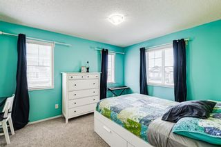 Photo 29: 207 Willowmere Way: Chestermere Detached for sale : MLS®# A1114245