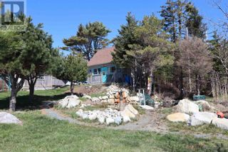 Photo 24: 7385 Highway 3 in Summerville Centre: House for sale : MLS®# 202110860