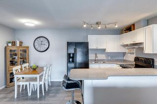 Photo 7: 2011 2000 Edenwold Heights in Calgary: Edgemont Apartment for sale : MLS®# A1142475