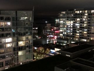 """Photo 37: 1107 138 E ESPLANADE in North Vancouver: Lower Lonsdale Condo for sale in """"PREMIERE AT THE PIER"""" : MLS®# R2602280"""