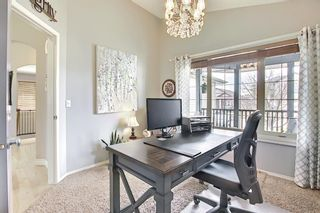 Photo 20: 213 westcreek Springs: Chestermere Detached for sale : MLS®# A1102308