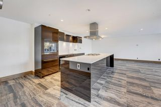 Photo 21: 108 738 1 Avenue SW in Calgary: Eau Claire Apartment for sale : MLS®# A1072462