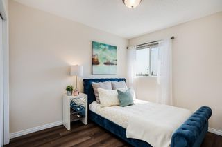 Photo 16: 356 Prestwick Heights SE in Calgary: McKenzie Towne Detached for sale : MLS®# A1131431
