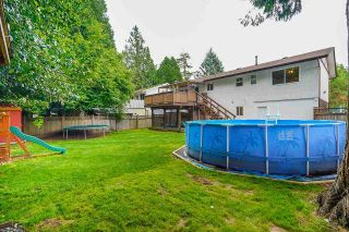 Photo 35: 20145 44 Avenue in Langley: Langley City House for sale : MLS®# R2591036