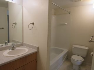 Photo 10: 201, 24 Alpine Place in St. Albert: Condo for rent