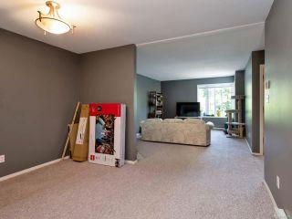 Photo 9: 621 Marsh Wren Pl in NANAIMO: Na Uplands Full Duplex for sale (Nanaimo)  : MLS®# 845206