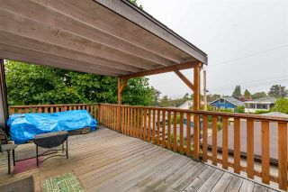 Photo 17: 3623 PANDORA Street in Vancouver: Hastings Sunrise House for sale (Vancouver East)  : MLS®# R2499340