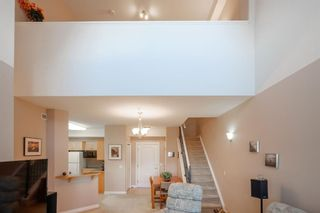 Photo 14: 1409 151 Country Village Road NE in Calgary: Country Hills Village Apartment for sale : MLS®# A1078833