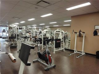 Photo 19: 502 80 POINT MCKAY Crescent NW in Calgary: Point McKay Apartment for sale : MLS®# A1038808