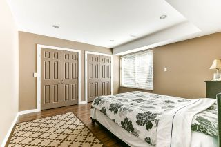 Photo 27: 21164 83B Avenue in Langley: Willoughby Heights House for sale : MLS®# R2487195