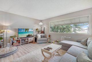 Photo 10: 9422 75 Street in Edmonton: Zone 18 House for sale : MLS®# E4250185