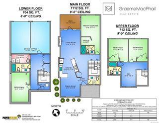 Photo 10: 6193 Washington Way in : Na North Nanaimo Row/Townhouse for sale (Nanaimo)  : MLS®# 877970