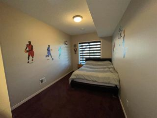 Photo 26: 560 GLENWRIGHT Crescent in Edmonton: Zone 58 House for sale : MLS®# E4243339