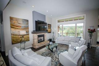 Photo 22: 104 Falcon Point Way in Vernon: Predator Ridge House for sale (North Okanagan)  : MLS®# 10182497