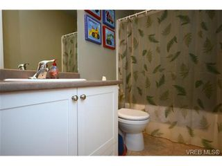 Photo 14: 998 Wild Pond Lane in VICTORIA: La Happy Valley House for sale (Langford)  : MLS®# 733057