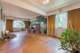 Photo 15: 3296 TURNER Street in Vancouver: Renfrew VE House for sale (Vancouver East)  : MLS®# R2621858