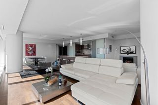 Photo 14: 3403 1011 W CORDOVA STREET in Vancouver: Coal Harbour Condo for sale (Vancouver West)  : MLS®# R2619093