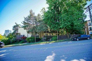 """Photo 19: 203 110 SEVENTH Street in New Westminster: Uptown NW Condo for sale in """"Villa Monterey"""" : MLS®# R2587640"""