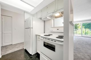 """Photo 5: 313 2336 WALL Street in Vancouver: Hastings Condo for sale in """"Harbour Shores"""" (Vancouver East)  : MLS®# R2597261"""