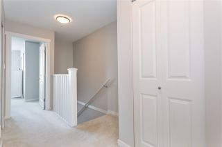 """Photo 10: 38343 SUMMIT'S VIEW Drive in Squamish: Downtown SQ Townhouse for sale in """"NATURE'S GATE EAGLEWIND"""" : MLS®# R2327010"""