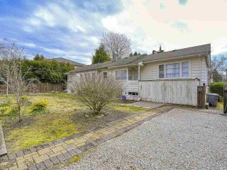 Photo 2: 1441 W 49TH Avenue in Vancouver: South Granville House for sale (Vancouver West)  : MLS®# R2554843