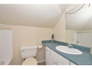 Photo 18: 840 Princess Ave in VICTORIA: Vi Central Park Half Duplex for sale (Victoria)  : MLS®# 735208