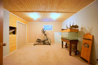Photo 27: 501 MIdland St in Portage la Prairie: House for sale : MLS®# 202118033