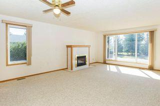 Photo 2: 321 1st Street: Milo House for sale : MLS®# C4149480