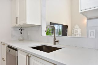 Photo 12: 208 1311 BEACH Avenue in Vancouver: West End VW Condo for sale (Vancouver West)  : MLS®# R2532523