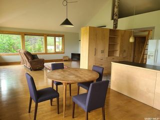 Photo 6: Boysen Acreage in Nipawin: Residential for sale (Nipawin Rm No. 487)  : MLS®# SK863185