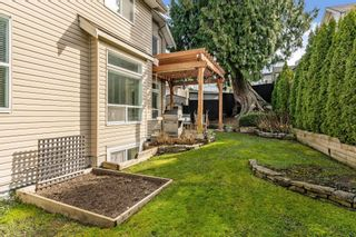 """Photo 28: 6062 163A Street in Surrey: Cloverdale BC House for sale in """"West Cloverdale"""" (Cloverdale)  : MLS®# R2551897"""