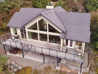 Photo 23: 5360 Basinview Hts in SOOKE: Sk Saseenos House for sale (Sooke)  : MLS®# 825265