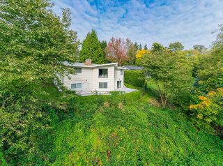 """Photo 38: 1830 REDWOOD Drive in Surrey: Hazelmere House for sale in """"REDWOOD PARK"""" (South Surrey White Rock)  : MLS®# R2624672"""