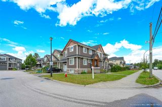 """Photo 4: 23997 120B Avenue in Maple Ridge: East Central House for sale in """"ACADEMY COURT"""" : MLS®# R2591343"""