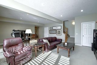 Photo 20: 509 Country Meadows Way NW: Turner Valley Detached for sale : MLS®# A1027075